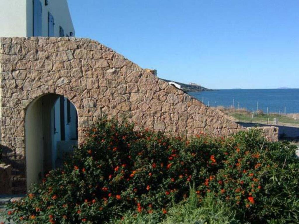 Wunderschöne Ferienwohnung 'M' - nahe am Meer, Few