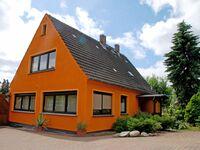 Selliner Ferienwohnungen, 01 Ferienwohnung in Sellin (Ostseebad) - kleines Detailbild