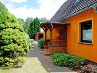 Selliner Ferienwohnungen, 03 Ferienwohnung in Sellin (Ostseebad) - kleines Detailbild
