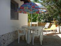 Casa SanSiSa in Lecce - kleines Detailbild