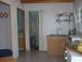 'Casa SanSiSa' gemütliches Ferienhaus nur 800 m vo