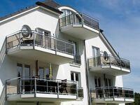 Appartement 'Möwennest'  Top Lage zur Ostsee mit Balkon, Appartement ' Möwennest ' Top Lage zur  Ost in Sellin (Ostseebad) - kleines Detailbild