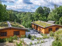 Landhäuser BergWiese -  Exklusive Ferienhäuser, Blockhaus Sonnenberg in Sankt Andreasberg - kleines Detailbild