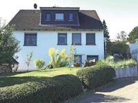 Hilbert, Ina, Hilbert, Fewo 2,5 Zimmer, 60 m² bis zu 4 Personen in Pelzerhaken - kleines Detailbild