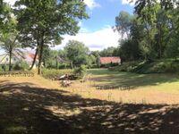 Ferienhaus 'Am Waldesrand', Fewo 6-7 in Feldberger Seenlandschaft - kleines Detailbild