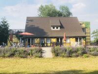 Ferienhaus 'Am Waldesrand', Appartment DG Nr.5,  3 Zimmer, Küche, Bad mit Wanne in Feldberger Seenlandschaft - kleines Detailbild