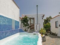 Finca La Hoya, 2 Schlafzimmer maximal 4 Personen in El Tanque - kleines Detailbild