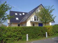FeWo LaWitt - Seeblick 14- 8, LaWitt - Seeblick 14-8 in Nienhagen (Ostseebad) - kleines Detailbild