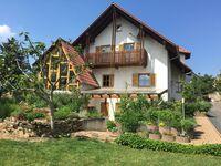 Ferienwohnung Iris und Diethelm Ben� in Bockenheim an der Weinstra�e - kleines Detailbild