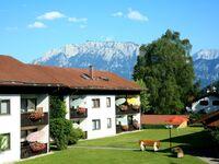 Ferienwohnanlage Oberaudorf, Wohnung 2 in Oberaudorf - kleines Detailbild