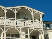 Apartement 'Buskam' mit Seeblick, Top Lage zur Ostsee, Appartement ' Buskam '  mit Seeblick dicht zu in Sellin (Ostseebad) - kleines Detailbild