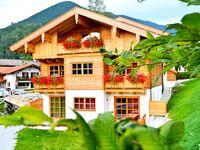 Ferienwohnungen am Webermohof, Ferienwohnung 2 am Webermohof in Rottach-Egern - kleines Detailbild