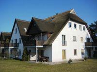Firus, Antje, Ferienwohnung 1 in Loddin (Seebad) - kleines Detailbild