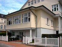 Strandhaus Midgard, Wohnung 06 in Bansin (Seebad) - kleines Detailbild