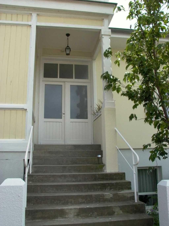 Haus Midgard am Strand, Wohnung 06