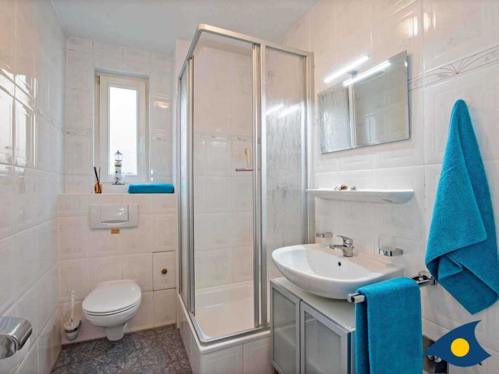 Villa Margot, Whg. 05, VM 05 --