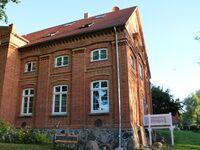 Dubnitz - Gutshof Dubnitz - RZV, Ferienwohnung 3  ' Kurt ' in Sassnitz auf Rügen - kleines Detailbild
