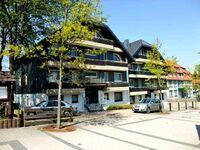 Premiumferienwohnung | K�hnke 2 in Goslar-Hahnenklee - kleines Detailbild
