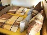 Komfortferienwohnung | Köhnke 4 in Goslar-Hahnenklee - kleines Detailbild