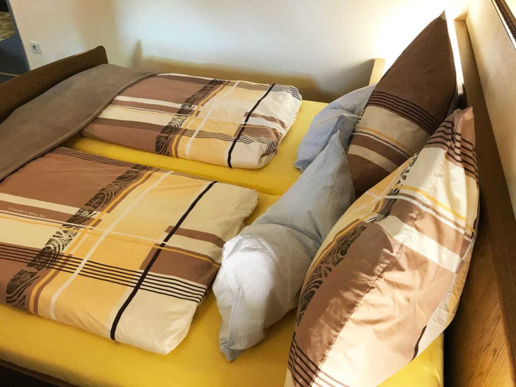 Komfortferienwohnung | Köhnke 4