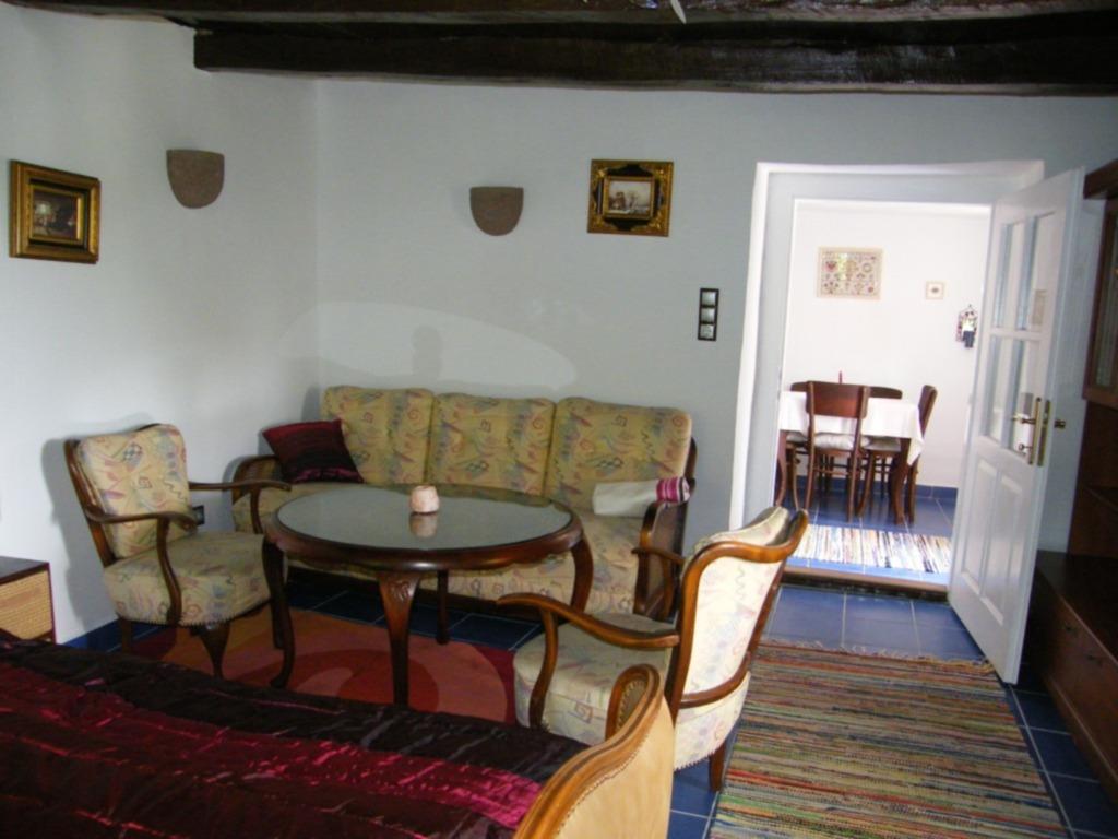 Ferienhaus Leitenhof