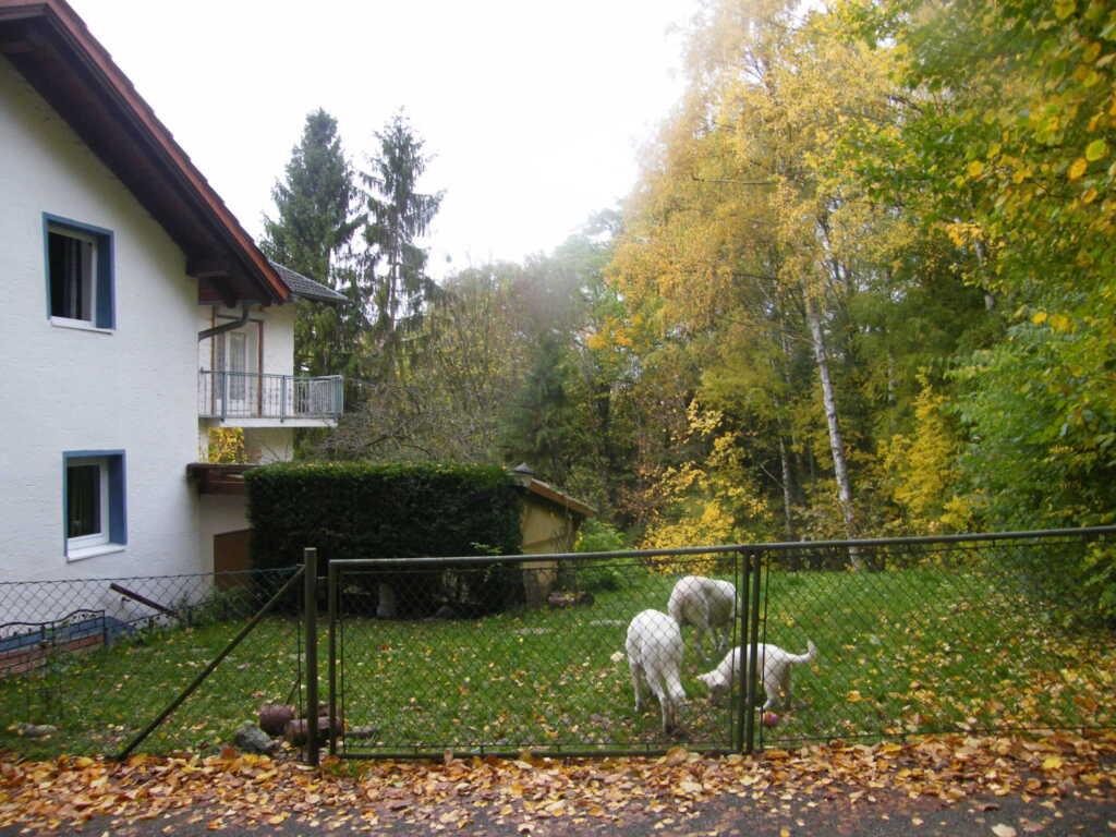 Ferienhaus Landau