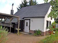 Ferienhaus Carpin SEE 8321, SEE 8321 in Neubrandenburg - kleines Detailbild