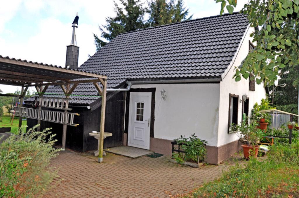 Ferienhaus Carpin SEE 8321, SEE 8321
