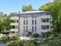 (Maja57a)Residenz Bleichröder 30, Bleichröder 30 in Heringsdorf (Seebad) - kleines Detailbild