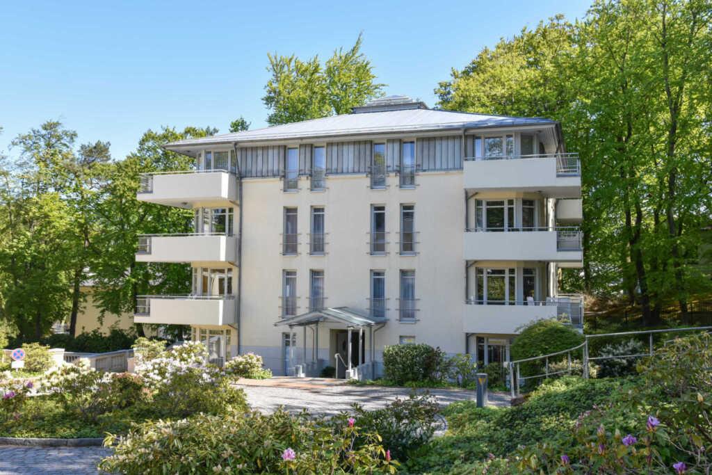 (Maja57a)Residenz Bleichröder 30, Bleichröder 30