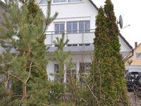 Ferienwohnungen 'Urlaubsnest' in Breege-Juliusruh, Urlaubsnest 1 für bis zu 4 Personen in Breege - Juliusruh auf Rügen - kleines Detailbild
