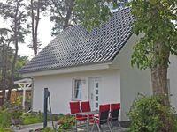 Ferienhaus K�lpinsee USE 2871, USE 2871 in K�lpinsee - Usedom - kleines Detailbild