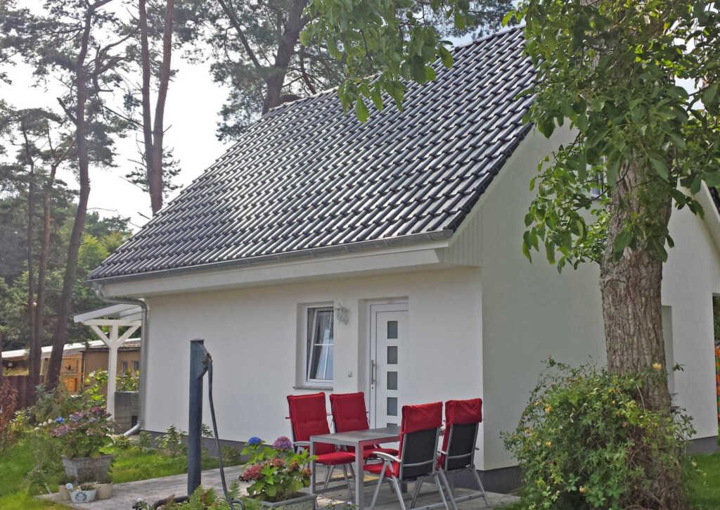 Ferienhaus Kölpinsee USE 2871, USE 2871