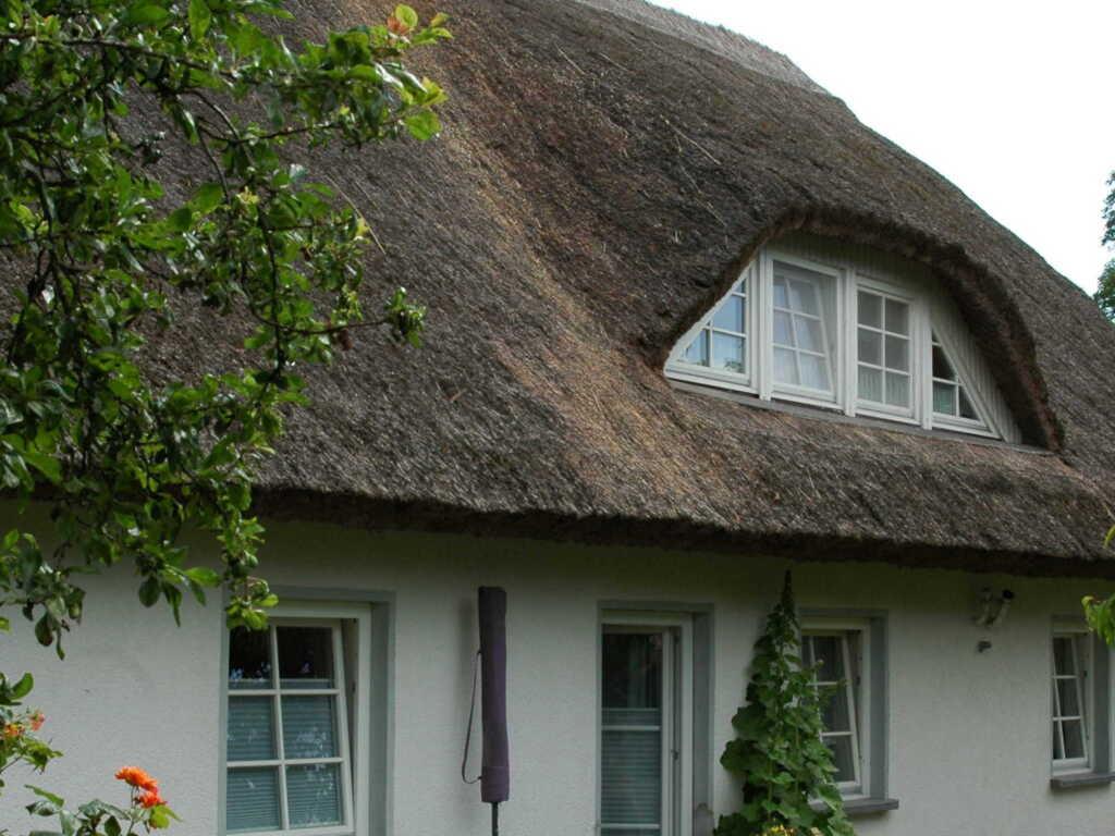 Ferienhaus Ketzenberg Whg.3, Wohnung (3)