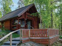 Ferienhaus L948 in Kinnula - kleines Detailbild