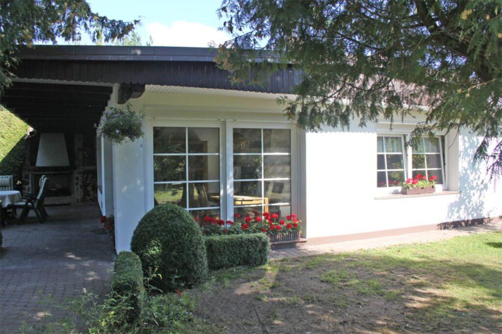 Ferienhaus Eggesin VORP 2651, VORP 2651
