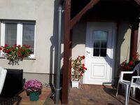 Storchenblick, Ferienwohnung 4 in Kachlin - kleines Detailbild