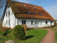 Ferienwohnung Sommergarten 37 05 Karlshagen, SG3705-3-Räume-1-6 Pers. +1 Baby in Karlshagen - kleines Detailbild