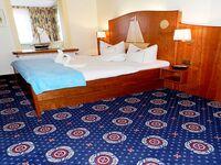 Hotel Deutsche Flagge, Junior-Suite in Binz (Ostseebad) - kleines Detailbild