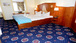 Hotel Deutsche Flagge, Junior-Suite