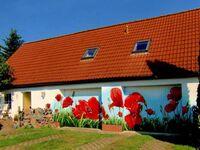 Inselromantik Rügen - der besondere Urlaub, Appartement Captains Inn*** in Dreschvitz - kleines Detailbild
