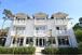 Apartmentanlage Strandhotel   WE3997, Einraumapart