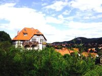 Villa Ratskopf, Appartement in Wernigerode - kleines Detailbild