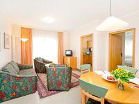 Appartementhaus nahe Strandpromenade, 2-Raum-Appartement in Binz (Ostseebad) - kleines Detailbild