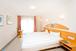 Appartementhaus nahe Strandpromenade, 2-Raum-Appar