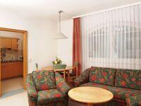 Appartementhaus nahe Strandpromenade, 3-Raum-Appartement in Binz (Ostseebad) - kleines Detailbild
