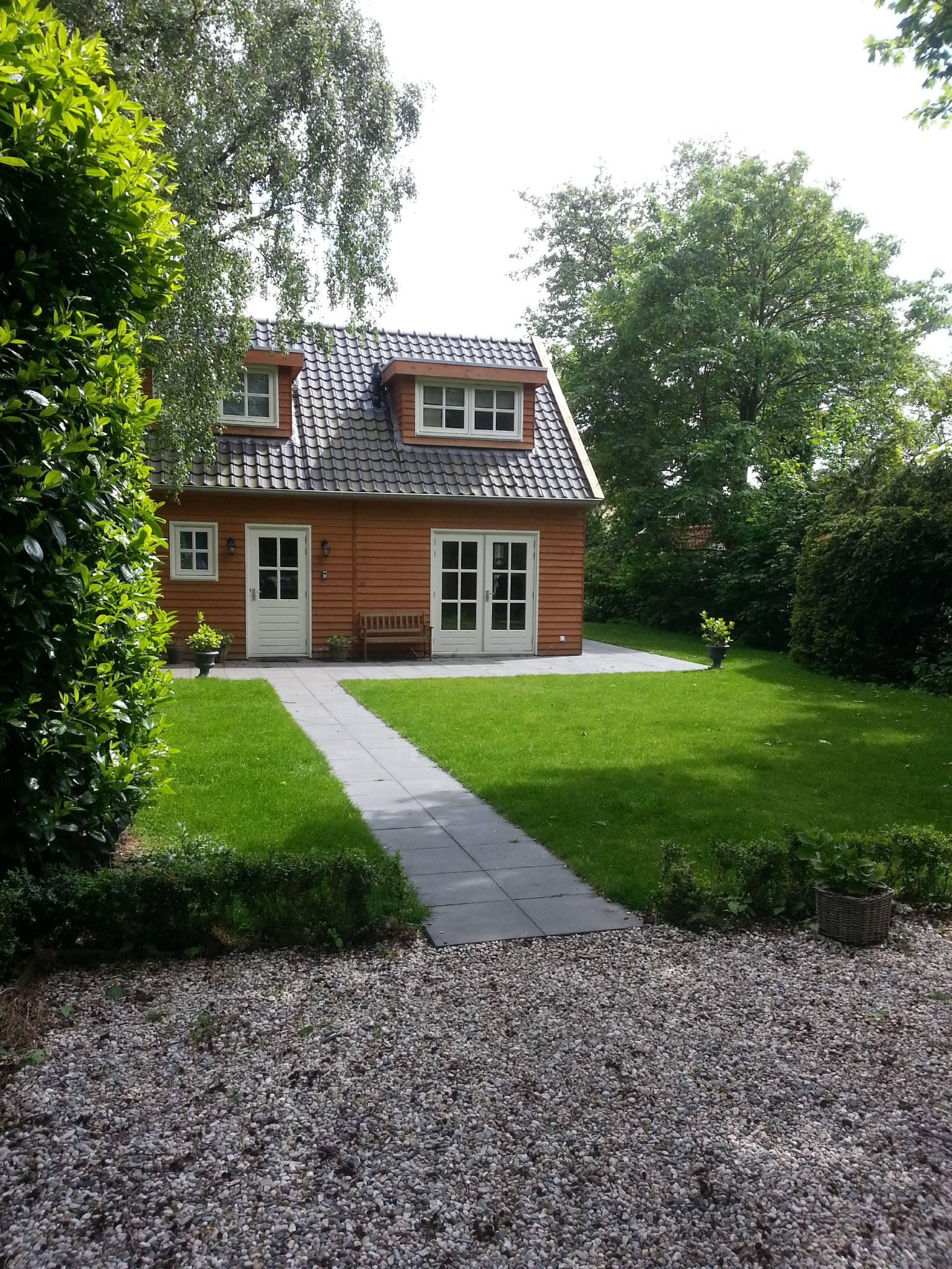 Vroonweg 72 Oostkapelle