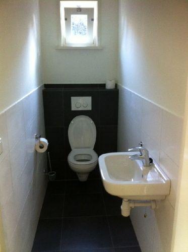 die Toilette