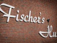 BUE - Fischer's Hus, 001 Terr 2-Raum in Büsum - kleines Detailbild
