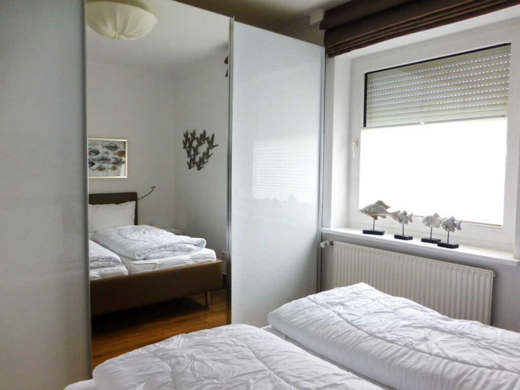 BUE - Fischer's Hus, 004 Terr 3-Raum